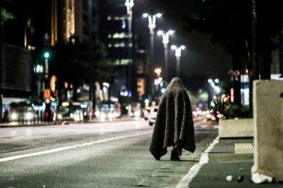 Desigualdade social quão complicado de resolver