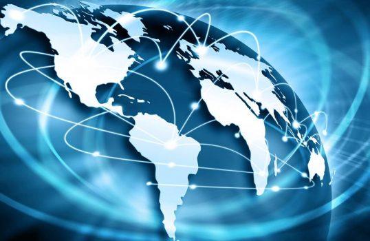 Internet centralizada, isto e perigoso!
